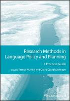 Research Methods in Language Policy...