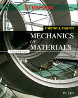 Mechanics of Materials: SI Version