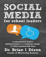 Social Media for School Leaders: A...