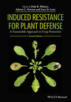 Induced Resistance for Plant Defense:...