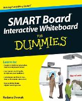 SMART Board Interactive Whiteboard ...