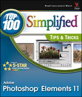 Photoshop Elements 11 Top 100...