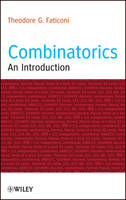 Combinatorics: An Introduction