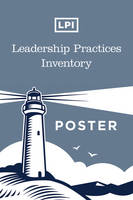 LPI: Leadership Practices Inventory...