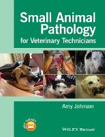 Small Animal Pathology for Veterinary...