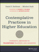 Contemplative Practices in Higher...