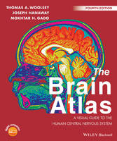 The Brain Atlas: A Visual Guide to ...