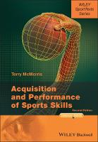 Acquisition and Performance of Sports...
