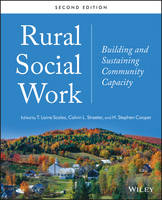 Rural Social Work: Building and...