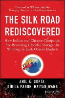 The Silk Road Rediscovered: How ...