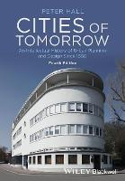 Cities of Tomorrow: An Intellectual...