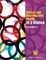 Sexual and Reproductive Health at a...