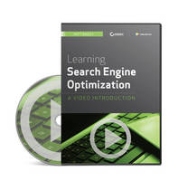Learning Search Engine Optimization: A Video Introduction