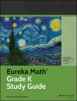 Eureka Math Study Guide: A Story of...