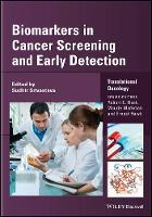 Biomarkers in Cancer Screening and...