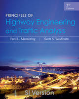 Principles of Highway Engineering and...