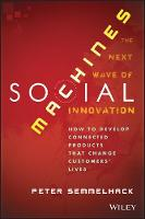 Social Machines: How to Develop...