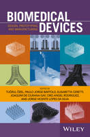 Biomedical Devices: Design,...