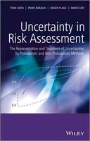 Uncertainty in Risk Assessment: The...