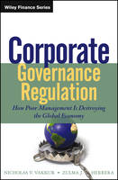 Corporate Governance Regulation: How...