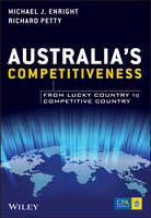 Australia's Competitiveness: from...
