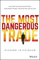 The Most Dangerous Trade: How Short...