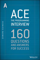 Ace the Programming Interview: 160...