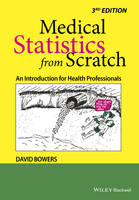 Medical Statistics from Scratch: An...