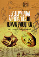Developmental Approaches to Human...