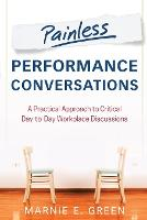 Painless Performance Conversations: A...