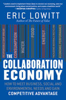 The Collaboration Economy: How to ...