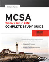 MCSA Windows Server 2012 Complete...