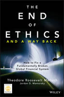 The End of Ethics and a Way Back: How...