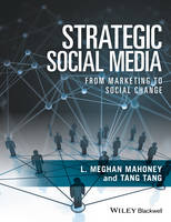 Strategic Social Media: From ...