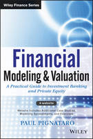 Financial Modeling and Valuation +...