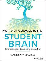 Multiple Pathways to the Student...