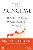 The Principal: Three Keys to...