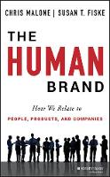 The Human Brand: How We Relate to...