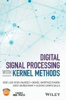 Digital Signal Processing with Kernel...