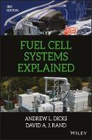 Fuel Cell Systems Explained