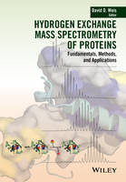 Hydrogen Exchange Mass Spectrometry ...