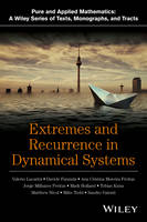 Extremes and Recurrence in Dynamical...