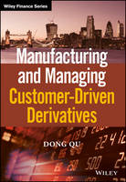Manufacturing and Managing...