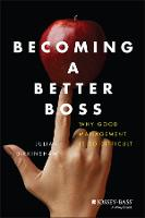 Becoming a Better Boss