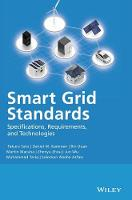 Smart Grid Standards: Specifications,...