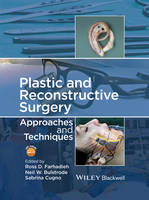 Plastic and Reconstructive Surgery:...