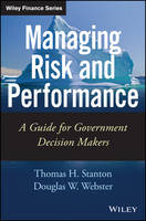 Managing Risk and Performance: A ...