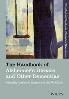 The Handbook of Alzheimer's Disease...