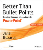 Better Than Bullet Points: Creating...