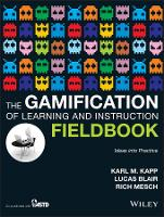 The Gamification of Learning and...